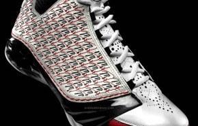 Nike apuesta a la ecología con las Air Jordan XX3