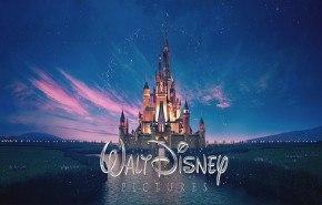 Se vienen las películas verdes de Disney