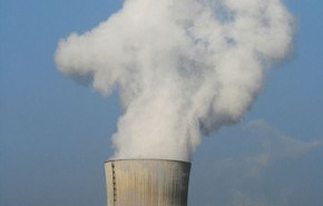 La central nuclear de Ascó vuelve a dar problemas