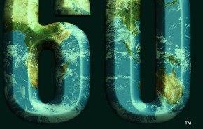 El 29 de marzo, el mundo apagará sus luces para unirse al Earth Hour 2008