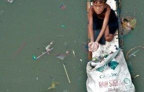 Más persecuciones hacia ecologistas