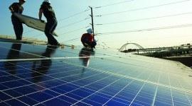 La ONU pronostica un futuro repleto de empleos verdes