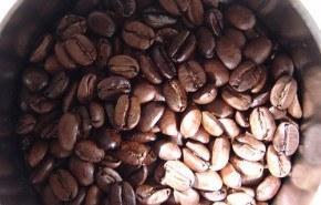 Hablemos de café… y cambio climático
