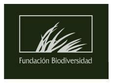 Premios alimentación ecológica y biodiversidad 2007
