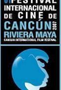 Nace un nuevo festival de cine ecológico en México