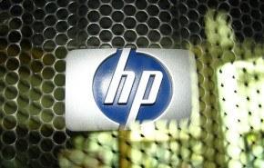HP promueve un programa de reciclaje