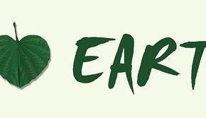 Guía ecosexual de Greenpeace para una intimidad verde