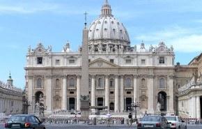 El Vaticano promueve el turismo ecológico