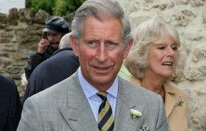 Crítican al Príncipe Carlos por una elección poco ecológica