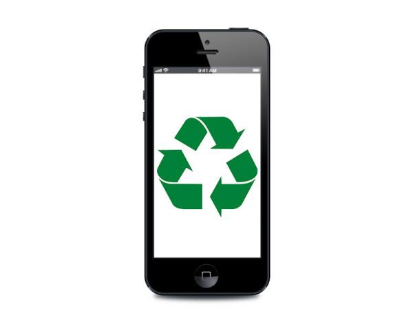apps-reciclaje
