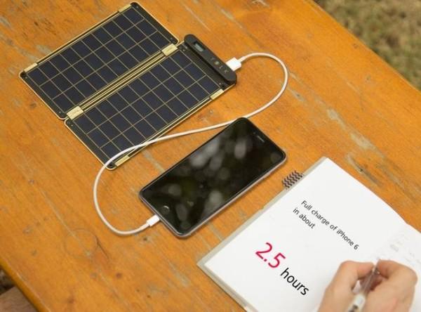 cargador-solar-para-el-iphone-solar-paper
