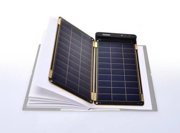 cargador-solar-para-iphone