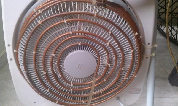 como-hacer-un-aire-acondicionado-casero-circuito