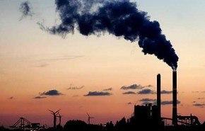 La polución medioambiental causa el 40% de las muertes anuales