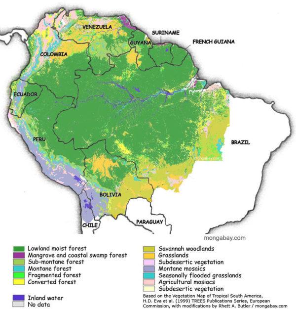 la-selva-amaznica-en-peligro-por-la-explotacin-petrolera-mapa-amazonas