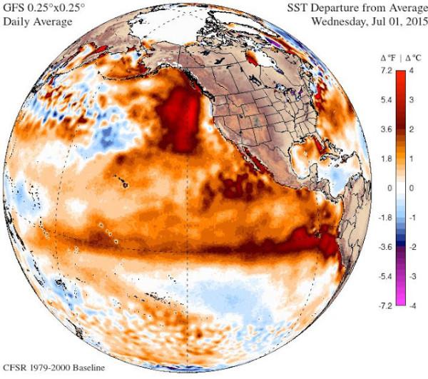 olas-de-calor-y-cambio-climatico