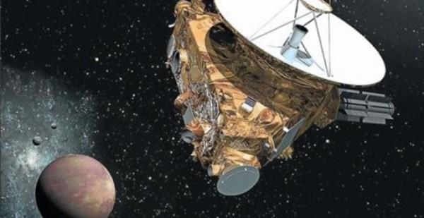 sonda-new-horizons-llega-pluton