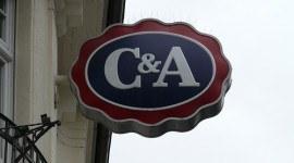 C&A refuerza su compromiso ecológico