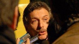 Greenpeace asegura que el plan de Macri causará más contaminación