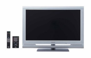 Sony apuesta por una pantalla de bajo consumo