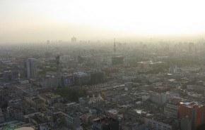 La contaminación puede afectar el desarrollo cerebral