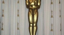 En Hollywood, los Oscar se volvieron ecológicos
