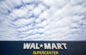 Wal Mart hace más verdes las compras navideñas