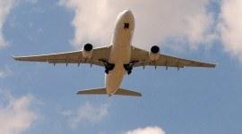 Los aviones contaminarán menos gracias al proyecto Clean Sky