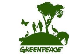 Greenpeace lucha a través de la música