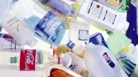 10 consejos para vivir con menos plásticos