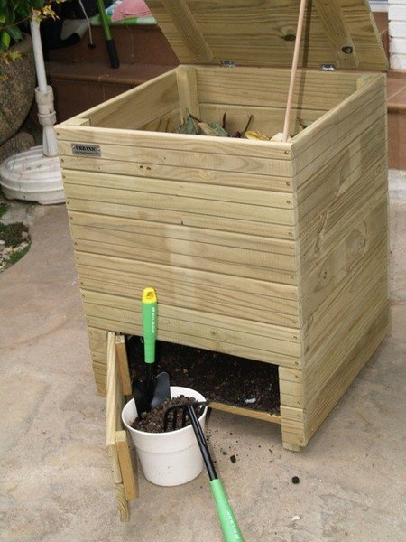 compostera-casera-compostera-madera