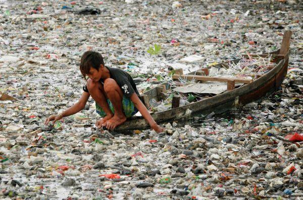 contaminacion-de-los-mares-contaminacion