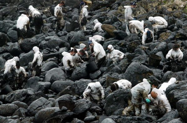 contaminación-de-los-mares-prestigio