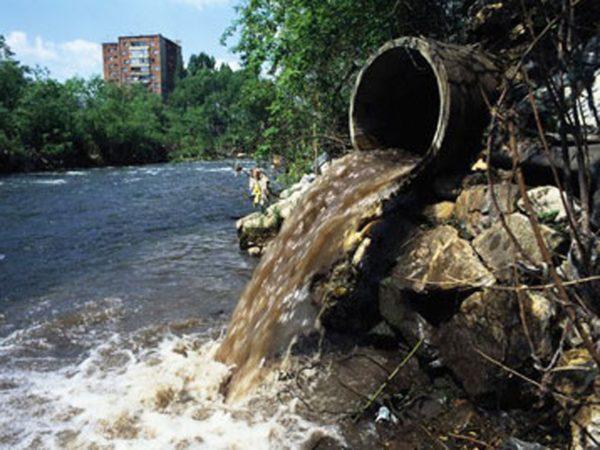 contaminacion-de-los-mares-vertidos