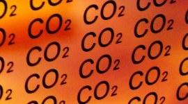 Nueva tecnología convierte el CO2 en gas natural