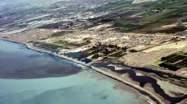 Perú registra 1.920 delitos contra la ecología