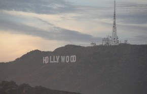Hollywood no es tan verde como se pinta