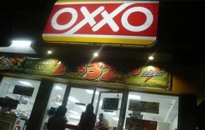 Entregan el Premio Oxxo a los Valores y Ecología 2008