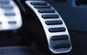 El eco-pedal de Nissan fomenta la conducción ecológica