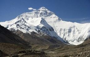Baño portátil para no contaminar el Everest