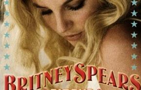"""PETA rechaza al """"Circus"""" de Britney"""