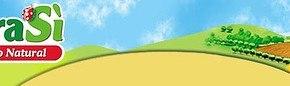NaturaSí lanzó productos ecológicos derivados del cáñamo