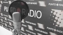 España lleva la radio a una frecuencia verde