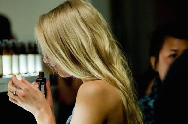 6-modos-de-alisar-el-pelo-de-forma-natural