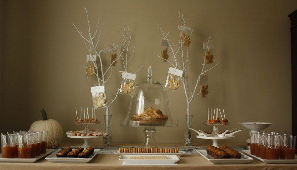 celebra-otoño-decora-tu-casa