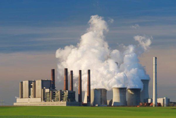 la-contaminacion-humos