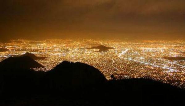 la-contaminacion-luminica