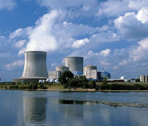 la-contaminacion-nuclearjpg