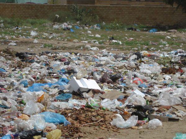 la-contaminacion-suelos