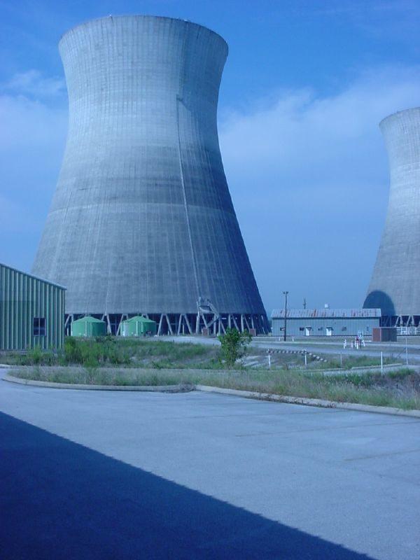 la-contaminacion-torre-enfriamiento
